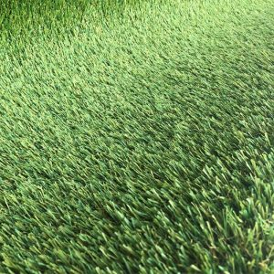 Artificial Grass & Accessories
